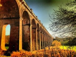 Balcombe Viaduct