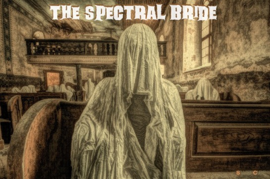 The Spectral Bride