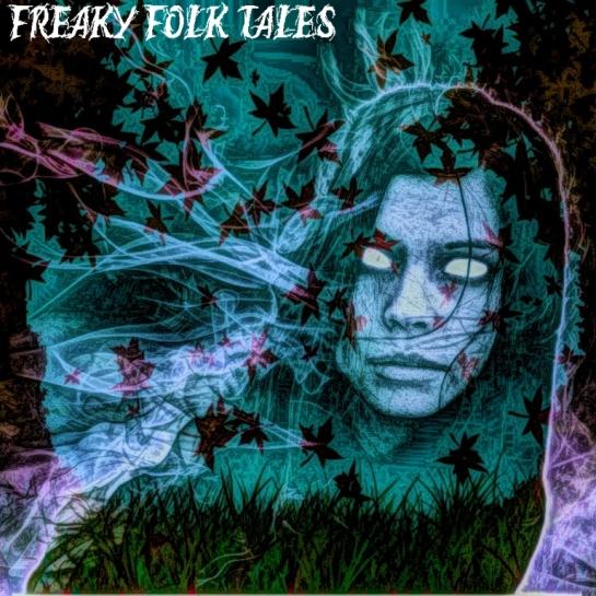 tales of dread