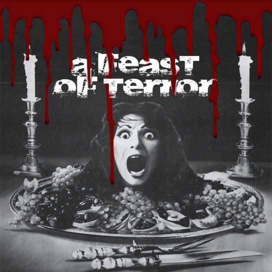 feast of terror