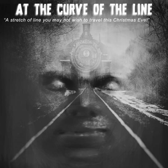 railway ghost story