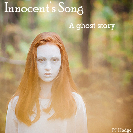 innocent's song