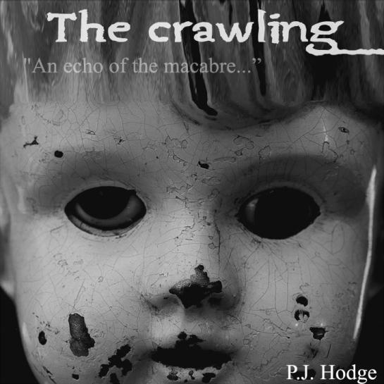 doll horror story